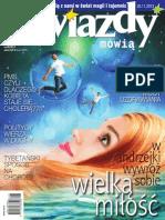 GW 48-2012