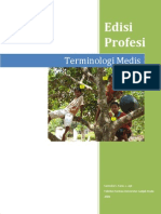 Terminologi. PDF