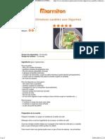 Une recette de cuisine Marmiton - NOUILLES CHINOISES SAUTÉES AUX LÉGUMES.pdf