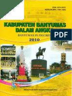 KABUPATEN BANYUMAS DALAM ANGKA 2010.pdf