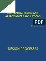 Lecture - Design Process - Steve Jones