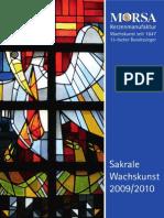 sakralewachskunst_katalog_2010(1)