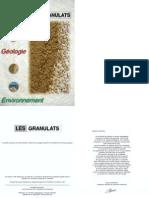 529_UNICEM_Granulats-3