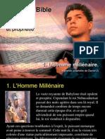 Historacles Et Prophetie 1