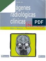Atlas y Texto de Imágenes radiológicas clínicas.pdf