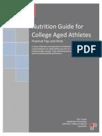 guia nutricional para atletas escolares.pdf