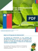 11 Andrea Alvarado - CONAF_1211145725985536613