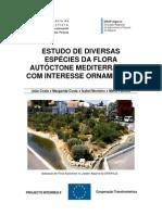 Brochura Flora Autoctone