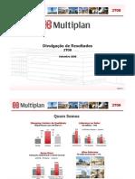 Multiplan Apr Emp 20080929 Pt