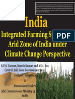 Integrated Farming India
