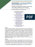 Quadros Segatto Weise Cipolat Silveira Weber 2012 Planejamento-Estrategico-para- 8315