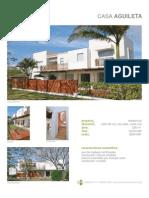 Rodrigo Carazo Arquitectos_01