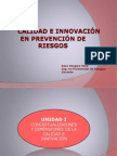 Calidad e Innovacion en PR 1