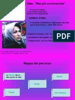 La storia di Meena e la lotta delle donne afghane per la democrazia e i diritti