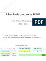 Aula_05_A família de protocolos TCP-IP