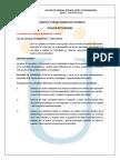 TC2_Unidad 2.pdf