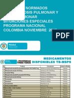 Esquemas Nuevos TB Normados 2013- Ultima (1)