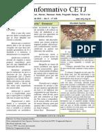 Informativo CETJ (2014-04)
