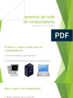 Fundamentos_de_rede_de_computadores.pptx