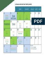 Jadual Pengawas Spm 2013 Pusat 078
