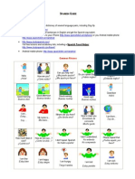 English-Spanish-Guide.pdf