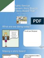 psa-project-storyboard instructions