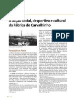 (Carvalhinho.pdf)