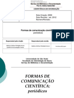 periodicos2012-121112041708-phpapp01