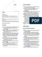 Part Ia Paper 02 - Ethics