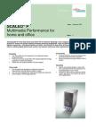 SCALEO P[1].pdf