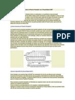 Controlar El Puerto Paralelo Con Visual Basic
