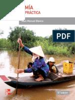 Economia-Teoria-y-practica-pdf.pdf
