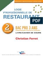 E2087-Techno-Restaurant-Bac-Pro-2ème-année