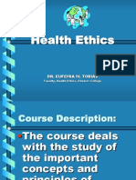Health Ethics.ppt