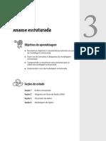 [7428 - 21921]Metodologias de Projetos e Software Und3