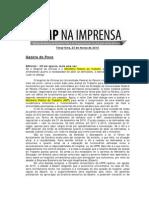 25marco.pdf