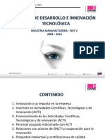 presentacion_EDIT_manufacturera_2009-1.pdf
