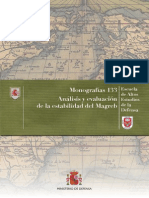 monografia_133.pdf