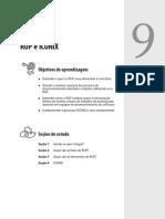 [7428 - 21927]Metodologias de Projetos e Software Und9