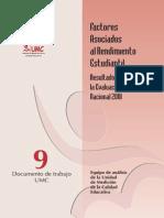 Factores Asociados al Rendimiento Estudiantil.pdf