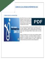 BLAA - Convocatoria Jóvenes Interpretes 2014.pdf