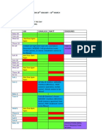 Detriment Production Timetable 20th Jan to 10th March (2)