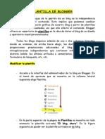 sesion_5_aplazada_MODIFICADA_2003