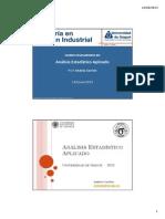 estadistica_tema_4_IBA.pdf