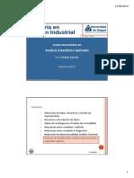 estadistica_tema_7_IBA.pdf
