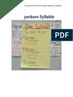 portfolio lesson
