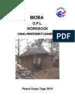 moba2010