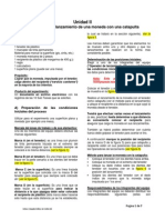 Instrucs Catapulta Graficas de Control v06