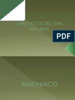 Derivados Del c1-c2
