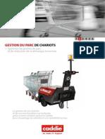 Brochure Gestion de parc.FR.pdf